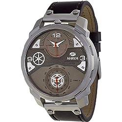Reloj Marea - Hombre B54096/1