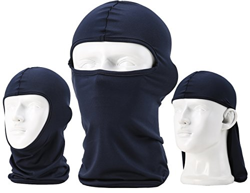 forneat-ski-mask-prime-face-mask-neck-motorcycle-warmer-ou-tactique-balaclava-capot-lycra-bleu-foncs