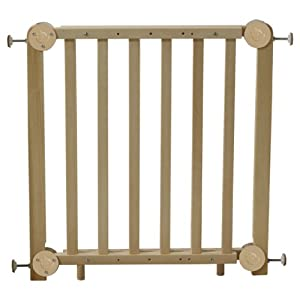 Roba 1513 Safety Gate