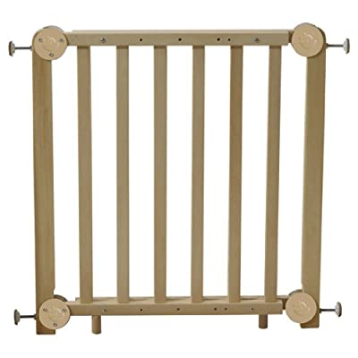 Roba 1513Safety Gate