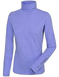 Suchergebnis auf Amazon.de für  reitmode - Damen  Bekleidung 6e8b69fc78