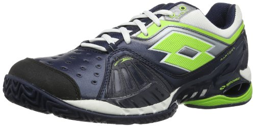 lotto-sport-raptor-ultra-iv-clay-r0009-herren-tennisschuhe-blau-aviator-fl-clov-eu-40-us-75