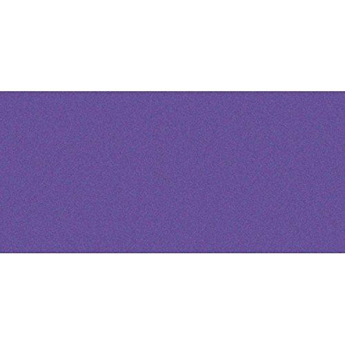 karton, 50x70cm, 300g/m2, pflaume ()
