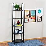 Home Centre Delfina Book Shelf