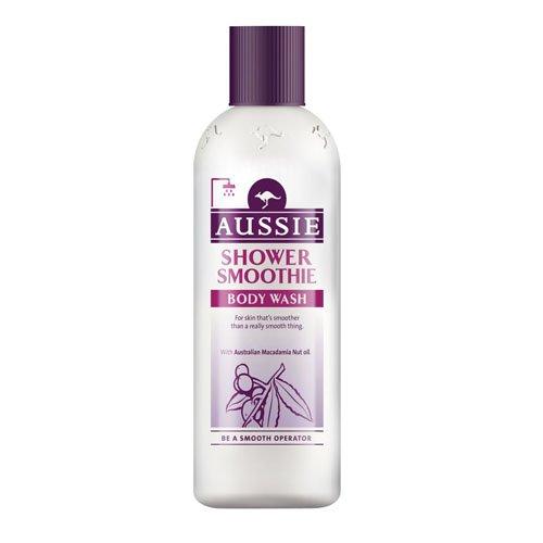 aussie-shower-gel-shower-smoothie-250ml
