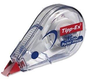 tipp-ex-mini-pocket-mouse-correction-tape-roller-5mmx5m-ref-812870