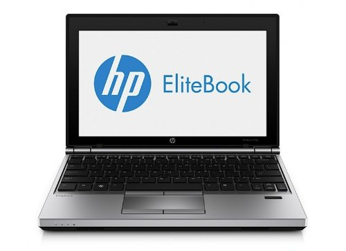 HP Elitebook 2170P B6Q13EA Notebook