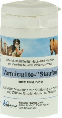 vermiculite-staufen-pulver-vet-100-g-pulver