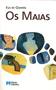 "Afficher ""Os Maias"""