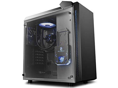 DeepCool integrierter Wasserkühlung,