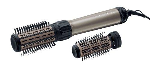 Remington AS8090 Spazzola ad aria rotante Airstyler Volume & Protect,