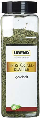 Ubena Liebstöckel 100 g, 1er Pack (1 x 0.1 kg)