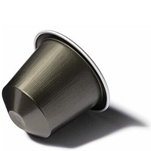 nespresso-capsules-indriya-from-india-lot-de-3-30-capsules