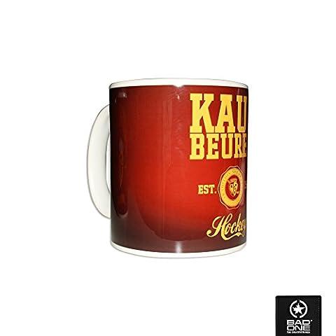 'Buy ESV Beuren Hockey Mug