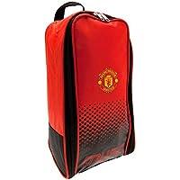 Manchester United Fade Borsa