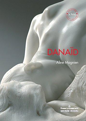 Danaïd: English version