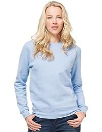 Sweatshirt, Farbe:Black;Größe:M