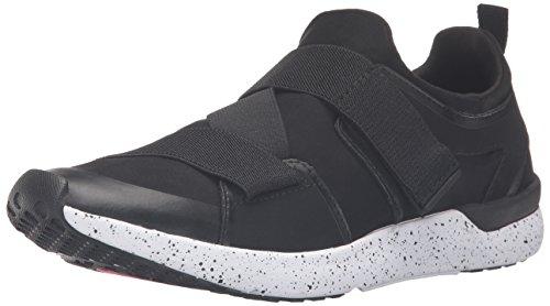 jessica-simpson-womens-feenix-walking-shoe-black-10-m-us