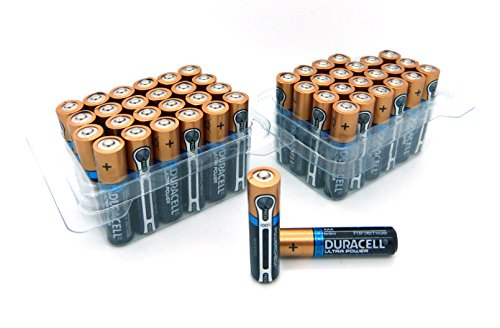 duracell-mx2400-2x-ultra-power-aaa-micro-batterie-24-er-pack