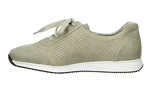Les Femmes 56016 Sneaker Rieker LWc5q