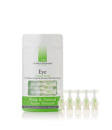 lmb-s-super-fresh-natural-eye-contour-serum-25-x-08-ml-kunststoff-ampullen-pack-20-ml-instant-energi