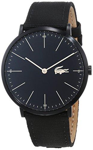 Lacoste Herren-Armbanduhr 2010915