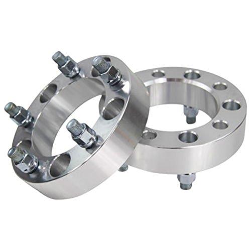 primecooling-ruota-distanziale-per-jeep-wrangler-jk-grand-cherokee-wk-wj-xk-50-mm-spessore-confezion