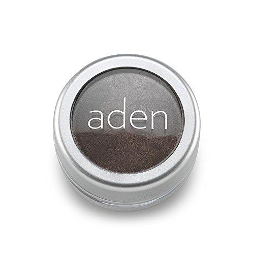 aden-polvo-del-pigmento-sombra-de-ojos-en-polvo-suelto-12-casa-del-rbol-1er-paquete
