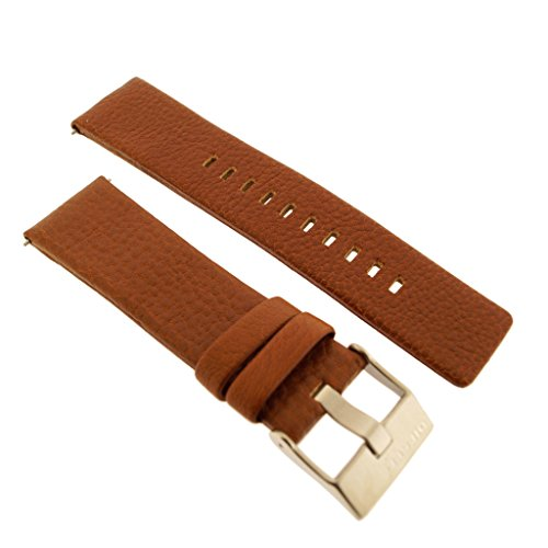 diesel-dz1178-replacement-watch-strap-lb-dz4296-original-dz-4296-24-mm-brown-leather-watch-strap