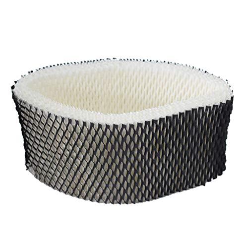 1 Stück Luftbefeuchter Filter für Holmes HM1100/1118/1119/1120/1300/1700/1701/HWF62 Humidifier,Ewendy Ersatz Zubehör Filter für Holmes Humidifier -