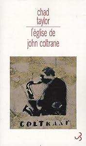 """Afficher """"L'église de John Coltrane"""""""