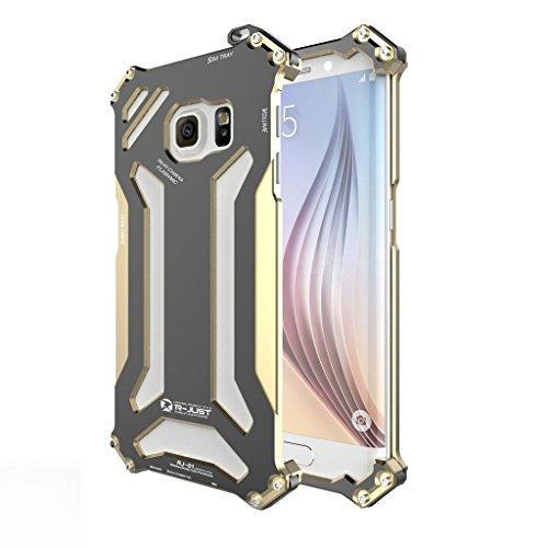samsung-s6-edge-case-eastcoo-aluminio-y-metal-resistente-a-prueba-de-golpes-suciedad-prueba-galaxy-s