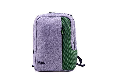 nava-traffic-backpack-small-grey-apple
