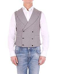 Uomo it Abbigliamento cappotti Giacche Amazon e PM 8 BCHaw6q