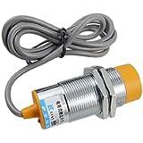 Ljc30a3 - h-j/EZ AC 90-250V capacitancia y cuenta con 2-cable sin proximidad Sensor Detector interruptor 0-20mm