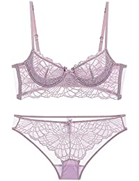 timeless design c95e1 46c63 Suchergebnis auf Amazon.de für: Unterhosen Arten - Damen ...