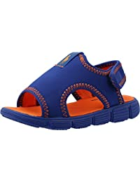 cheap for discount 6b9a6 149bb Amazon.it: Polo Ralph Lauren - Sandali / Scarpe per bambini ...