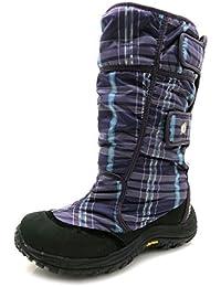 Lafuma lD sledge bottes-violet