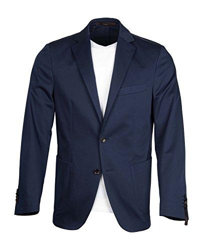 Windsor Herren Anzug blau - 48