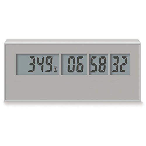 Event Countdowner Horloge pour compte-à-rebours