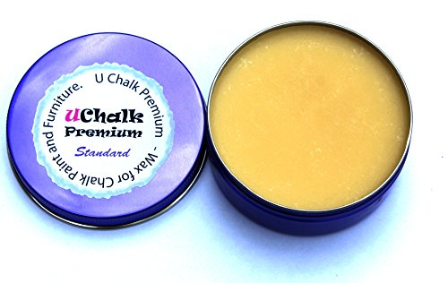 chalk-farb-und-mobelwachs-standard-150-ml