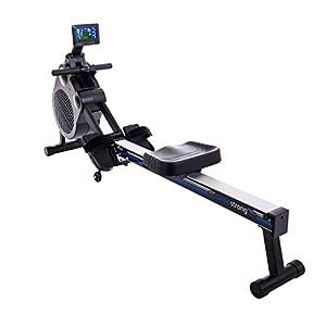 Rudergerät RX40 Rower Cardio Fitness