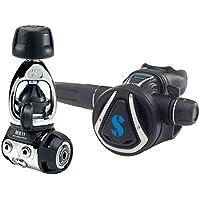 Scubapro MK11/C370regulador de buceo
