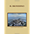 IL BIONDINO (I Gialli dell'Avvocato Patt Vol. 1)