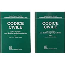 CODICE SCONTO AMAZON LIBRI UNIVERSITARI