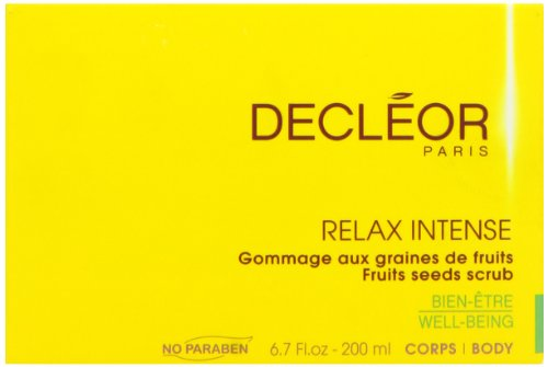 decleor-relax-intense-fruits-seeds-scrub-200-ml