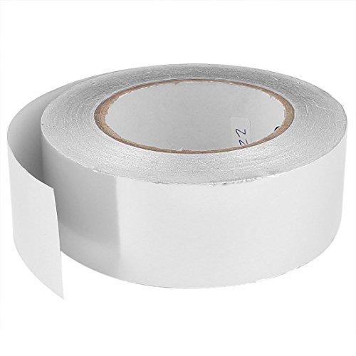 sourcingmapr-45mmx50m-rouleau-aluminium-dejouer-chauffage-ductadhesif-scellage-eau-robinet-e