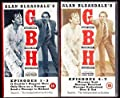 GBH-Episodes 4-7 [VHS] [1991]
