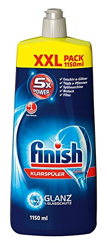 finish-calgonit-klarspuler-3-x-1150ml