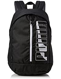 317d1cabb8 Amazon.in  SHALZ INC - Puma Backpacks   Accessories  Bags